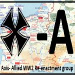 Allied-Axis