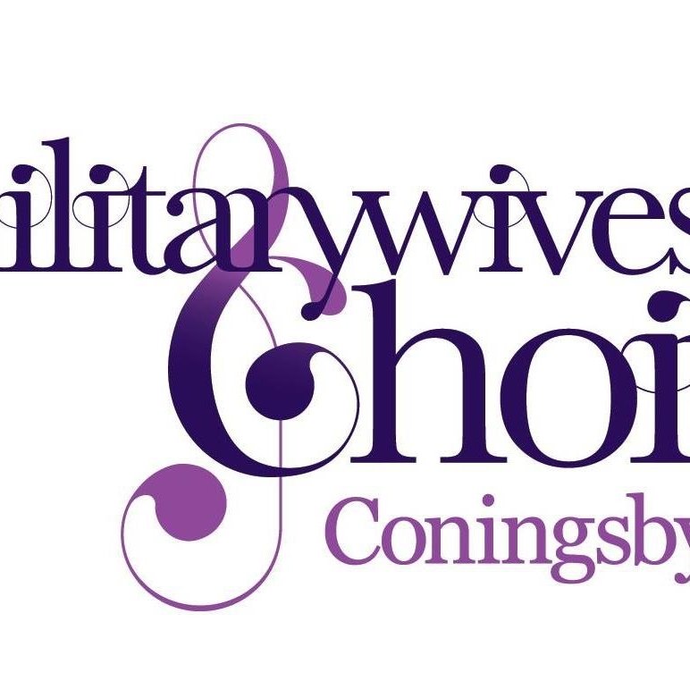 Coningsby Military Wives Choir