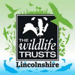 Lincolnshire Wildlife Trust