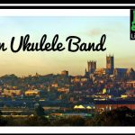 Lincoln Ukulele Band