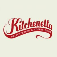 Kitchenetta