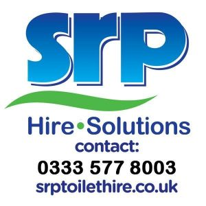SRP Hire Solutions