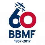 BBMF 60th