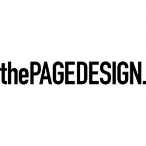 ThePAGEDESIGN