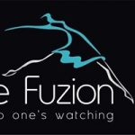 Dance Fuzion
