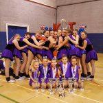 Angels Dance Squad