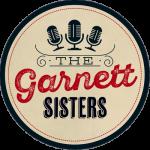 Garnett Sisters