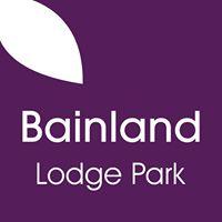 Bainland Lodge Park