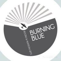 Burning Blue Books & Aviation Gifts