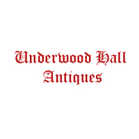 Underwood Hall Antiques