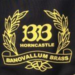 Banovallum Brass