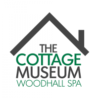 Cottage Museum