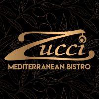 Zucci Mediterranean Bistro