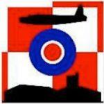 RAF Ingham