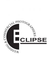 Eclipse Photographic