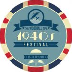 Profile picture of Woodhall1940Festival